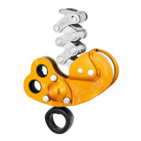 Petzl ZIGZAG PLUS descender for arborists D022BA00.jpeg