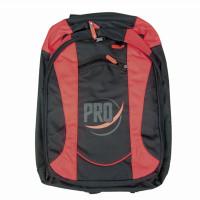 Protecta_Back_Pack_-_AK066AU-BKP_aba0e910-dbb8-4cfe-9a36-e900b1277e7b_2000x.jpg