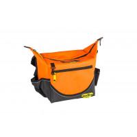 RX05L106PVCOR - PVC Orange pic1.jpg