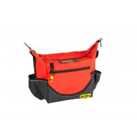 RX05L106PVCRD - PVC RED pic1.jpg