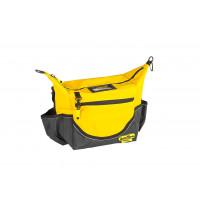 RX05L106PVCYE - PVC Yellow pic1.jpg