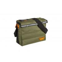 RXES05E206 - Small Canvas Crib Bag pic1.jpg