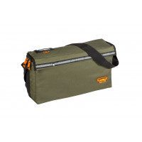 RXES05E212 - Large Canvas Crib Bag pic1.jpg
