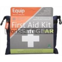 Rec 2 Wilderness First Aid Kit (MK EQ AR200 WSG)