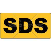 SDSDHL.jpg