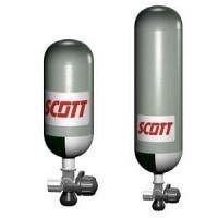 Scott-Steel-Cylinders_71f440f8-1c0f-4674-aeab-2e76e4cb4f40_2000x.jpg