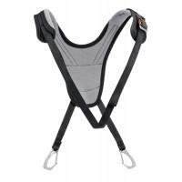 Shoulder straps for SEQUOIA SRT harness (C069DA00) pic1.jpeg