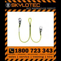 Skylotec PARKLINE Y Lanyard 120_130 (L-AUS-0443-120_130)