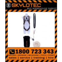 Skylotec Roof Workers Kit - SET 1