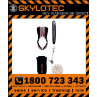 Skylotec Roof Workers Kit - SET 3
