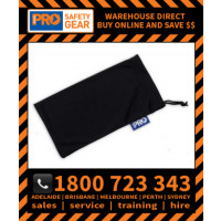 Spectacle Pouch (EPPRO SP WSG)