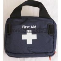 Tradesman First Aid Kit (MK EQ A6200 WSG)