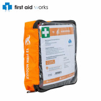 Ultimate-Module-First-Aid-Kit-FAWT2UMBM-right.jpg