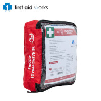 Ultimate-Module-First-Aid-Kit-FAWT2UMHM-Right.jpg