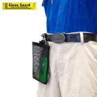 Utility-Guard-Open-Mesh-Bag-on-Belt-UG-OMB5x8BK (1).jpg