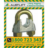 Wire Rope Grip 3010