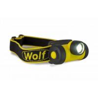 WolfHT400Torch.jpg