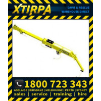 XTIRPA 16kN Davit Arm Rescue Retrieval Fall Protection Guard Safety (XTIN2210)
