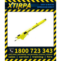 XTIRPA 96 16kN Adjustable Davit Arm (XTIN2197)