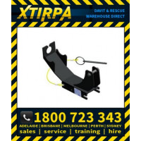 XTIRPA Adapter for Miller SRL (M52/25') (XTIN2225)
