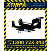 XTIRPA Adapter for Miller SRL (MR-100, MR130) (XTIN2177)