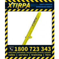 XTIRPA Mast Fall Protection Retrieval Confined Space (XTIN2003)