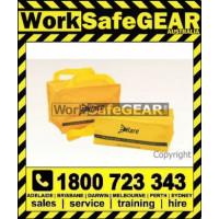 E-FLARE CARRY BAG (R18BAG)