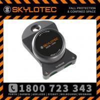 Skylotec DEUS 3300 Self Rescue & Evacuation Device (A-330)