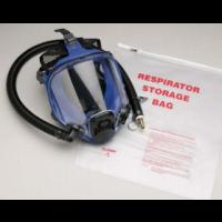 Respirator Storage Bags (ResAL A2000 WSG)