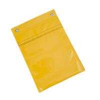 Beehive Document Bag (DOCBAG-A4)