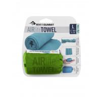 aairlli_airlighttowel_large_lime_usp_packaging_01.jpg