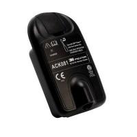 3M Lite-Com Plus Power Supply (XH001680194)