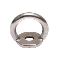 3M PROTECTA Fixed Anchor D-ring (AM211)