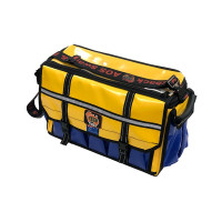 AOS Tradesman Pro Series PVC Tool Bags