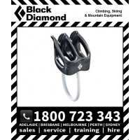 Black Diamond Atc-Xp Belay / Rappel Device (BD620075)