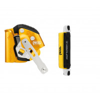 Petzl Asap Lock With 20cm Asap'sorber (B71AL-20)