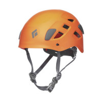 Black Diamond Half Dome Bd Orange Ml (BD620206BDORM_L1)