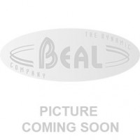 Beal Tape Tubular 26mm Col 100m Rl (RST26)