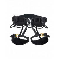 beal-shaolin-harness_BHPSH1_1.jpg