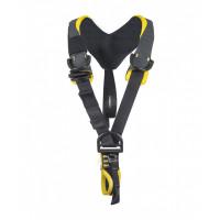 beal-ypsilon-harness_BHPY.jpg