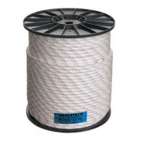 Beal BCSI11-White 11mm Static Rope