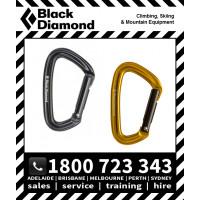 Black Diamond Positron Straight (BD210153)