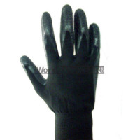 burrup black glove.jpg
