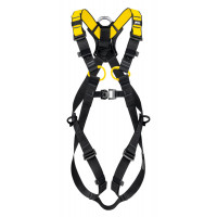 Petzl Newton European Safety Harness Size 1