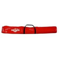 carrying-bag-for-aluminium-tripod.jpg