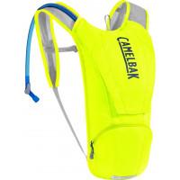 Camelbak Classic 2.5L Safety Yellow (CB1121701000)