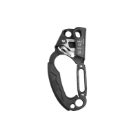 climbing_devices_aed_left_1400x.png