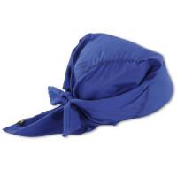 Ergodyne Chill-its 6710 cooling bandana