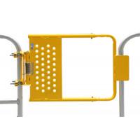 cotterman-safety-gate.jpg