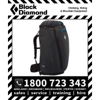Black Diamond Creek 50l (BD681160)